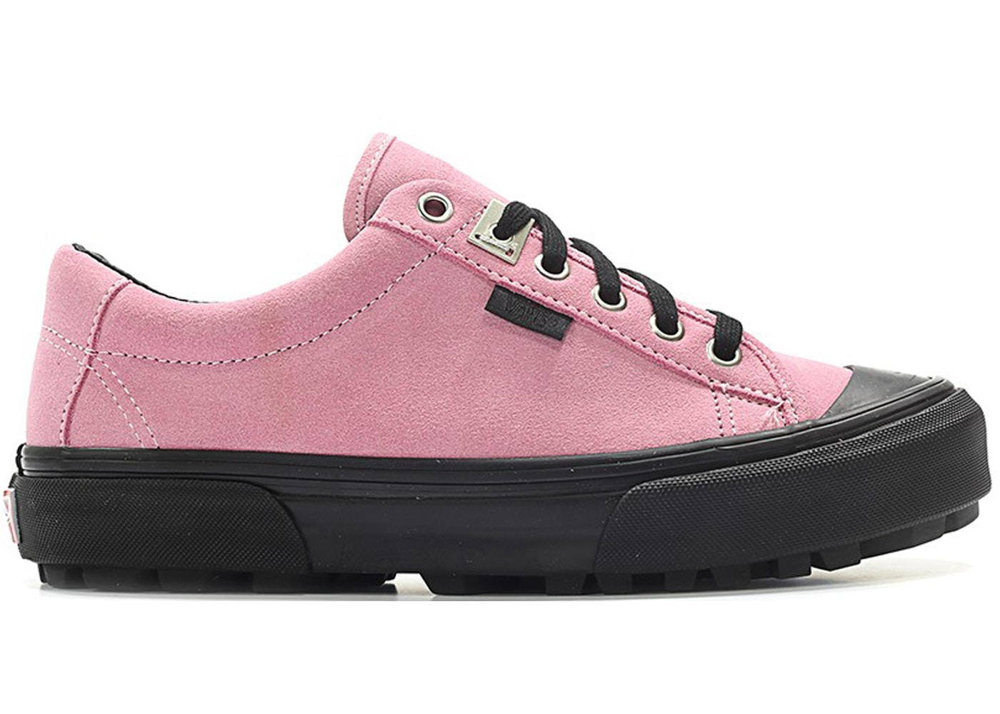 ea42626e5 Sell. or Ask. Size: 11.5W. View All Bids. Vans Style 29 ALYX Sea Pink ...