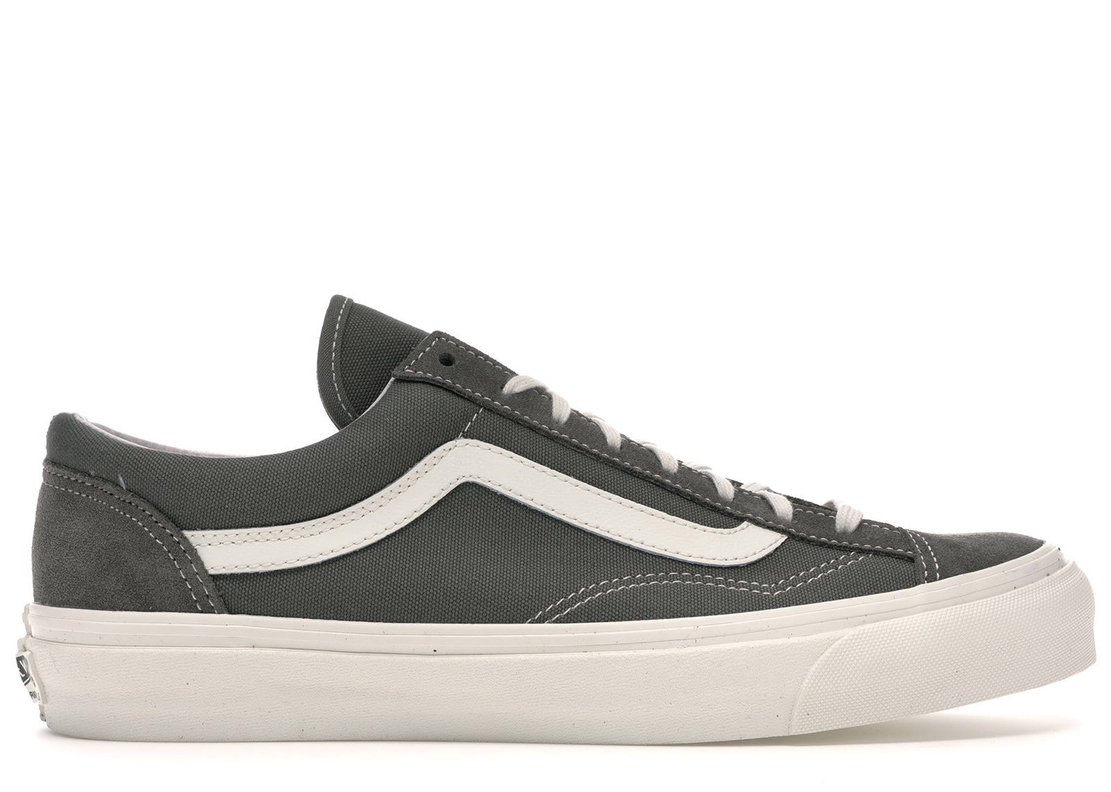 Style 36 Pilgrim Surf + Supply In Olivewhite