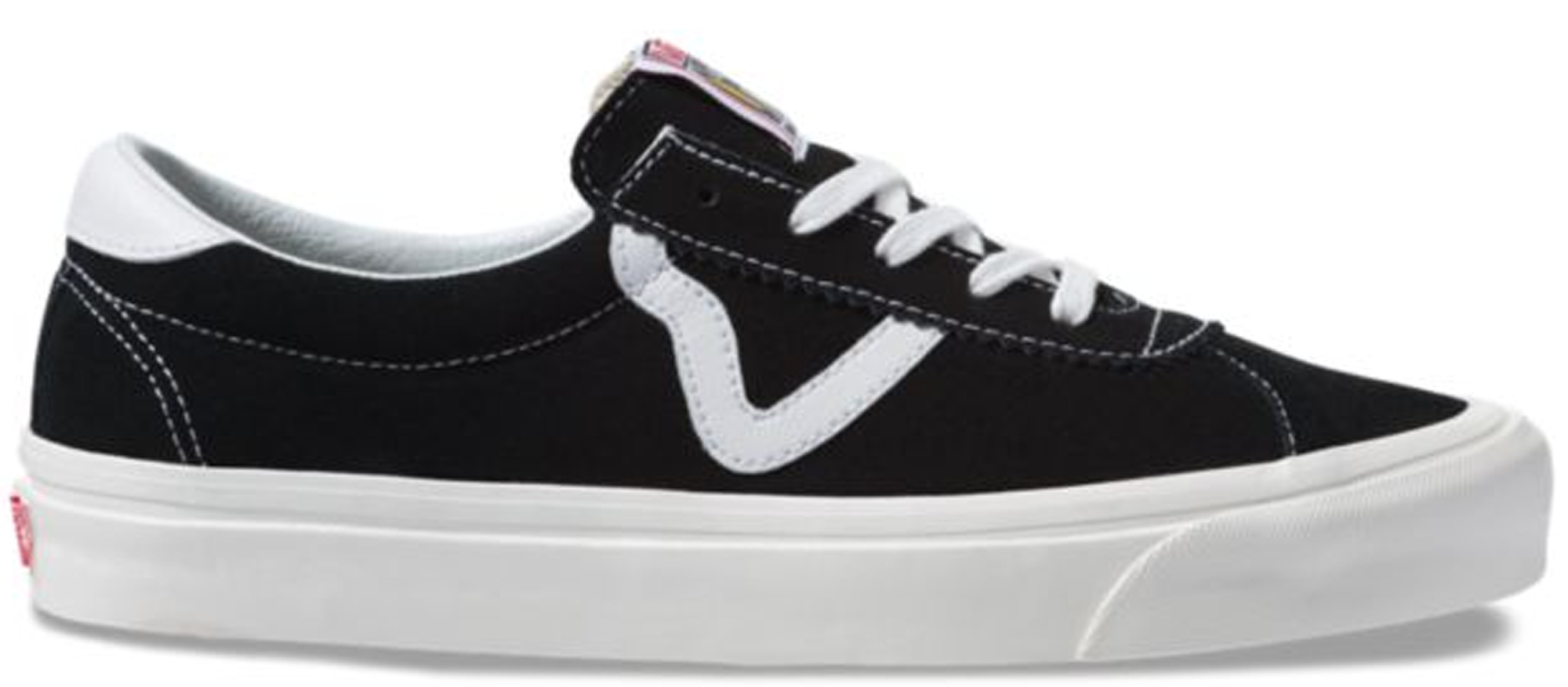 style 73 dx anaheim factory sneakers