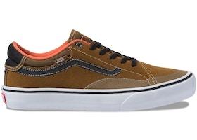 Vans Shoes - Release Date 71a30a6b3