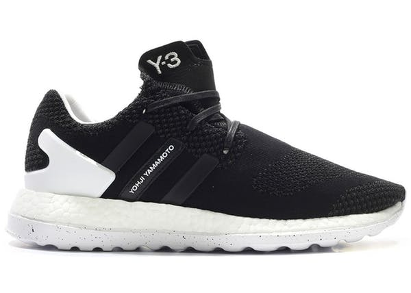 3179dcd01 adidas y 3 pure boost oreo black white cp9888 mens sizes for sale