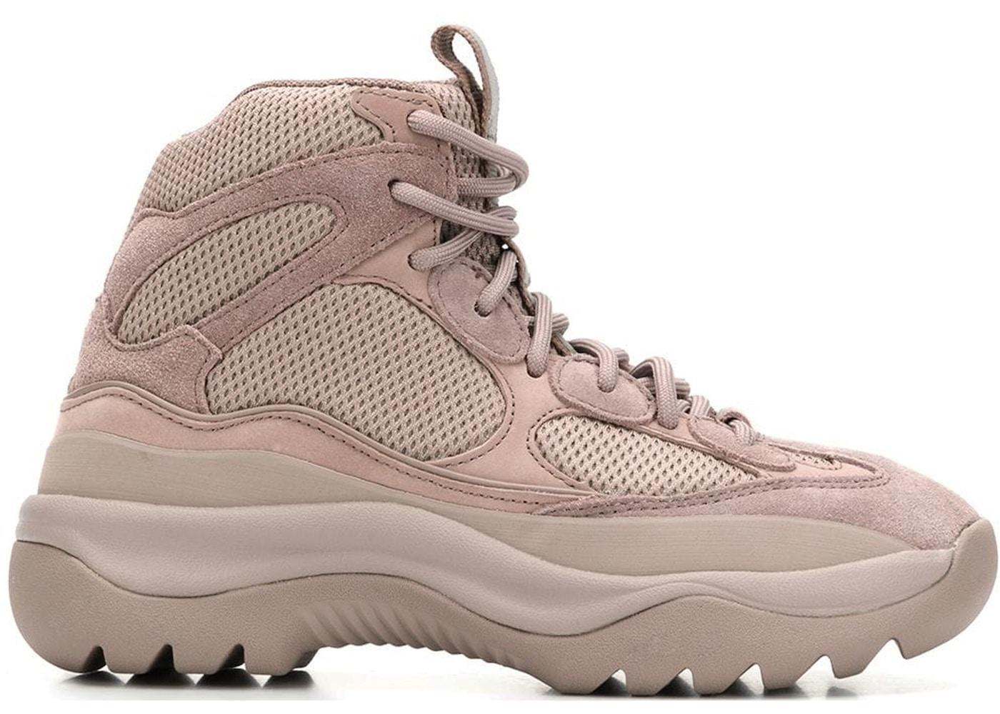 7e4394a52a856 Yeezy Desert Boot Season 7 Cinder - YZ7MF7003212