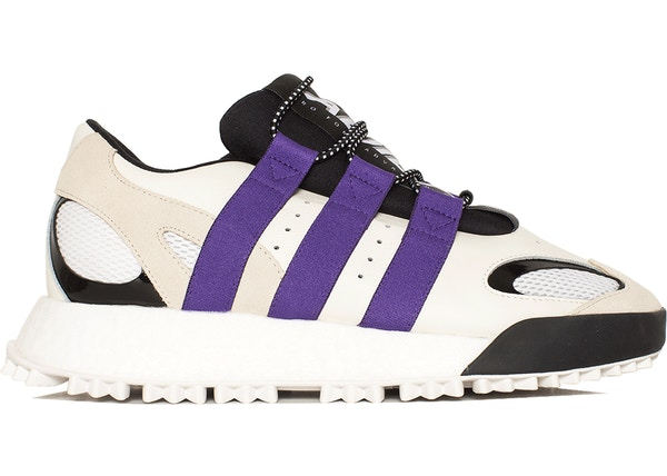 Alexander Wang x adidas Wangbody Run   Sneaker of the Week