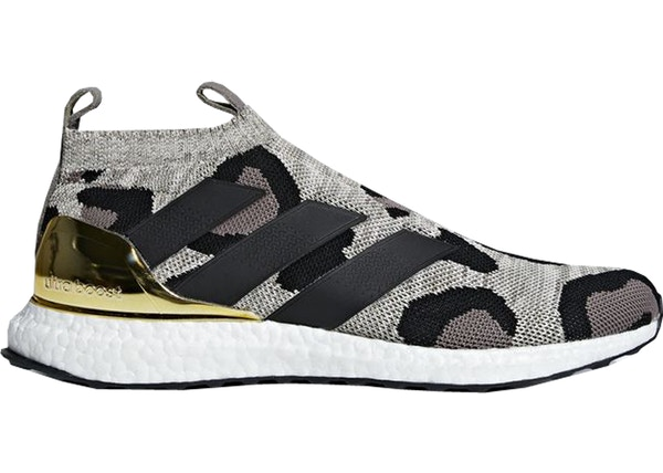 49ffb8c6d adidas Ultra Boost Size 11 Shoes - Lowest Ask