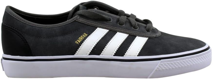 adidas Adi Ease Grey/White - G98182