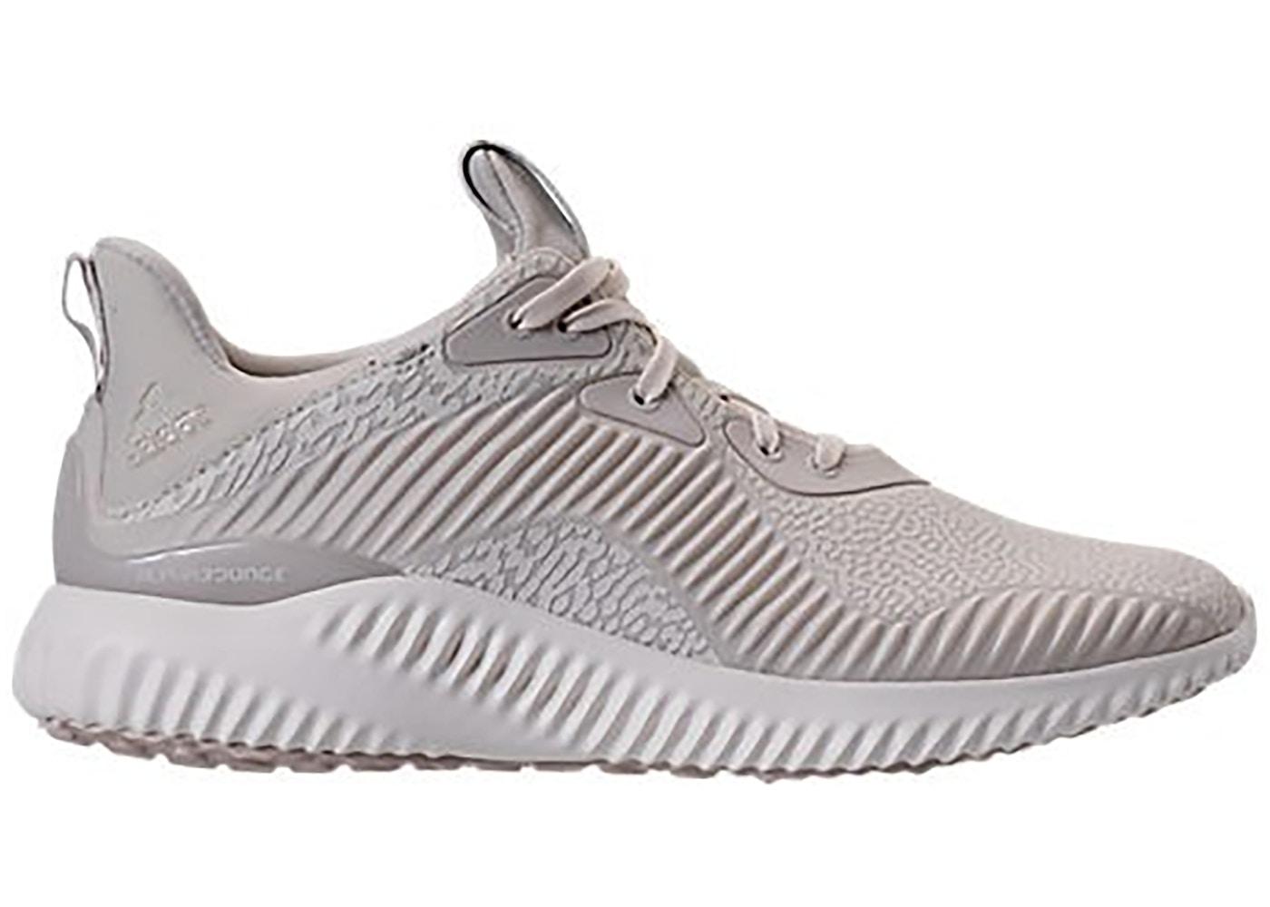 adidas alphabounce hpc