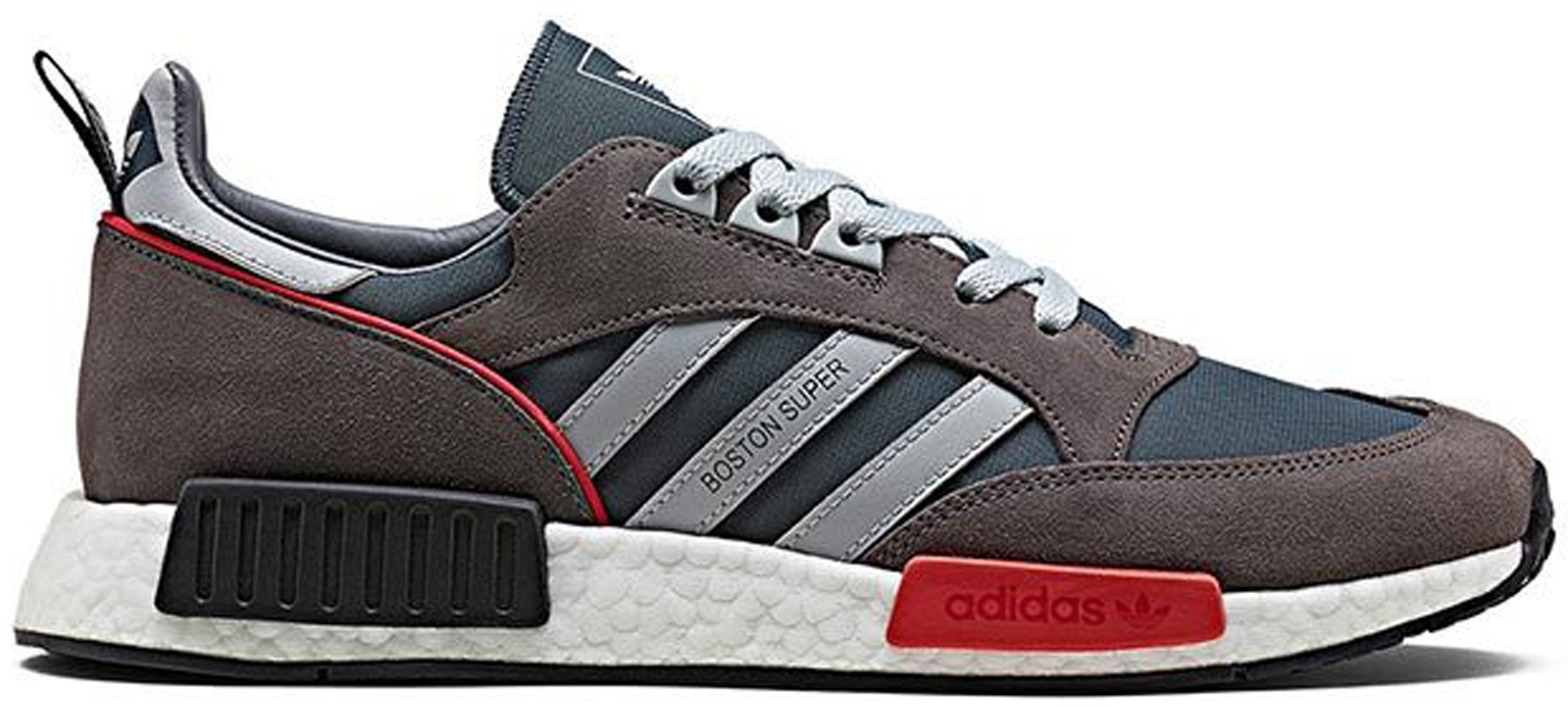 adidas Boston X R1 Never Made Pack