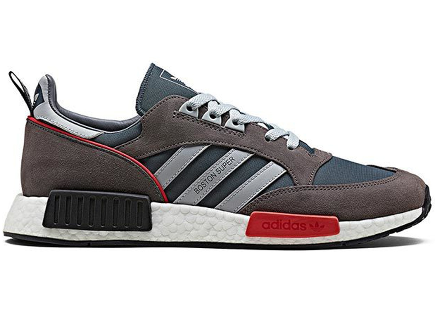 check out 1d3b2 05fd3 Sell. or Ask. Size 11. View All Bids. adidas Boston X R1 Never Made Pack