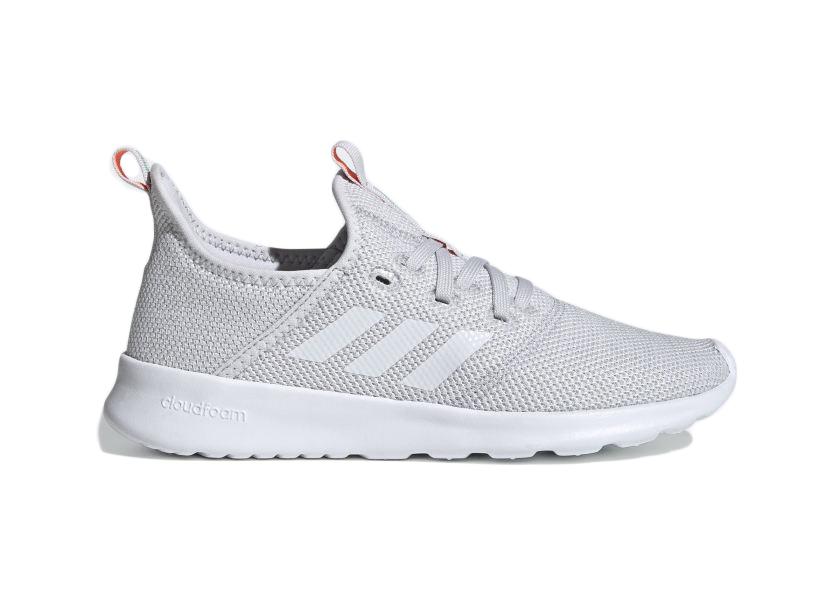 adidas Cloudfoam Pure Dash Grey (W