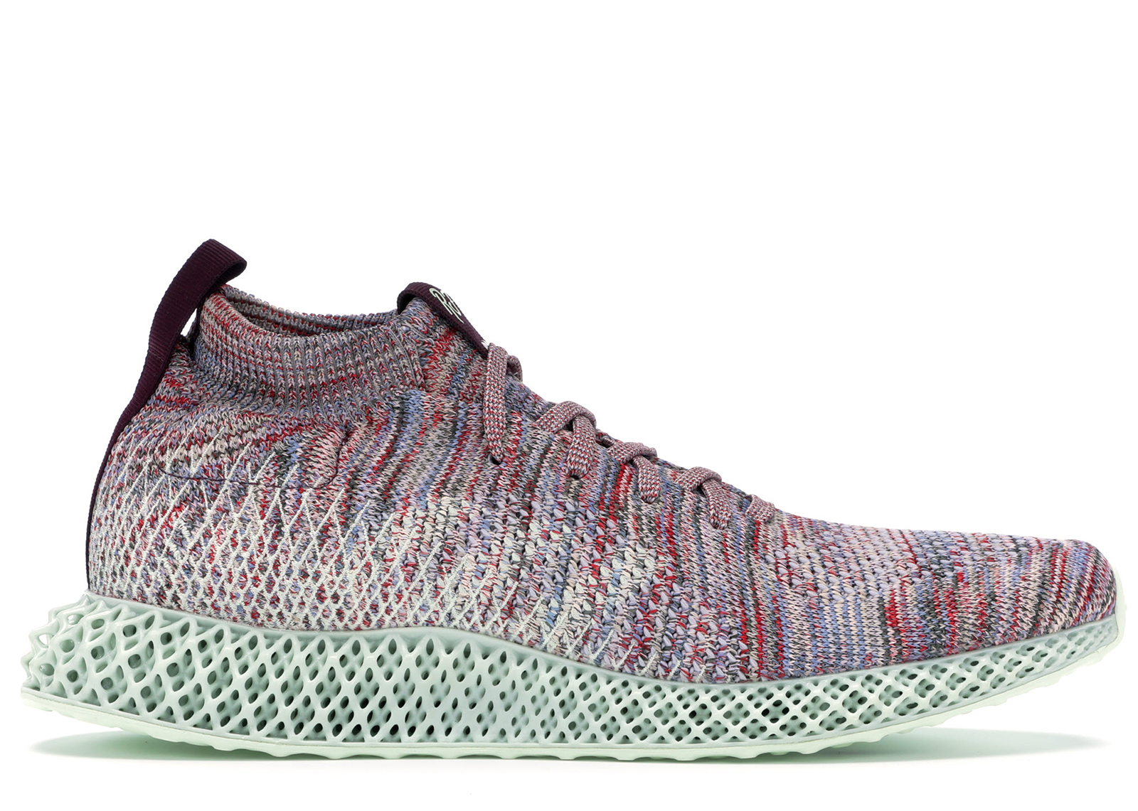 Adidas Consortium | Footpatrol