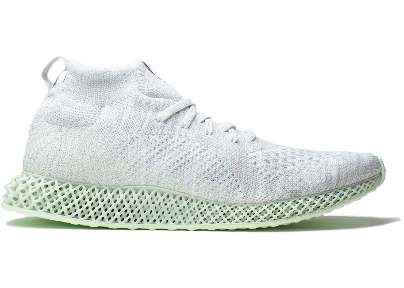 69e8072a35a StockX: Buy and Sell Sneakers, Streetwear, Handbags, Watches