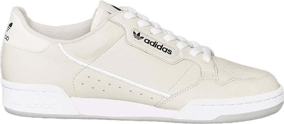adidas Continental 80 Beauty & Youth