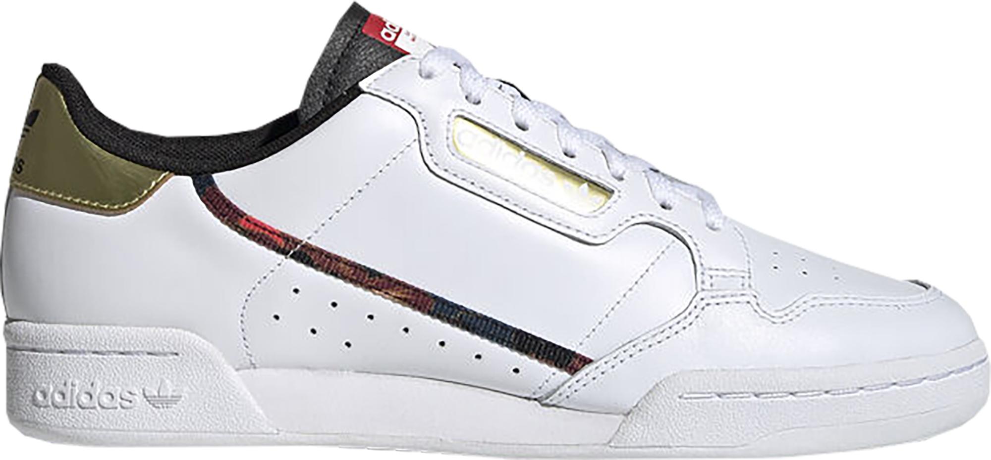 buy adidas continental 80