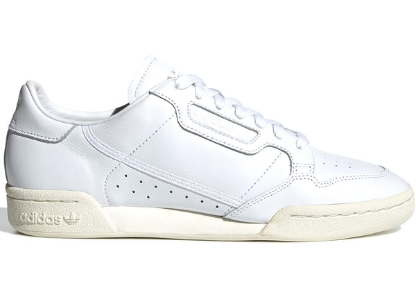 adidas Continental 80 Recon Pack
