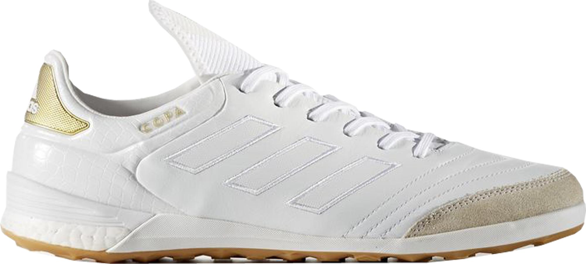 adidas Copa Tango 17.1 Crowning Glory - BA7618