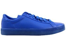 separation shoes 48bcf b3357 adidas Size 12 Shoes - Lowest Ask