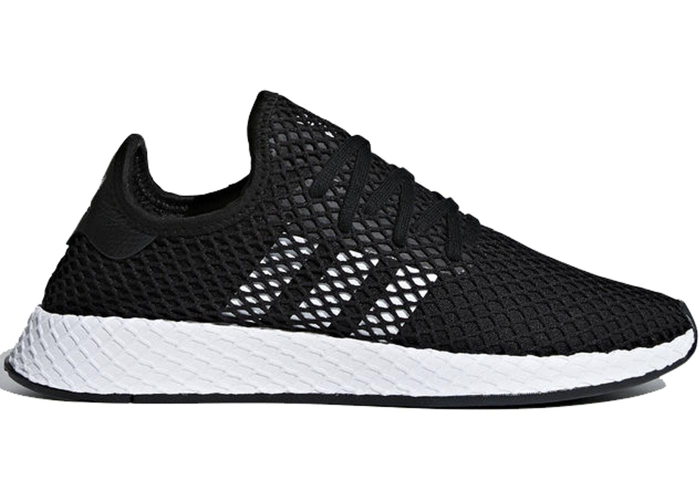 adidas deerupt runner paar