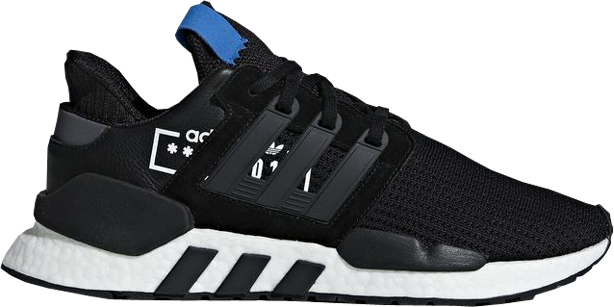 adidas eqt support on sale