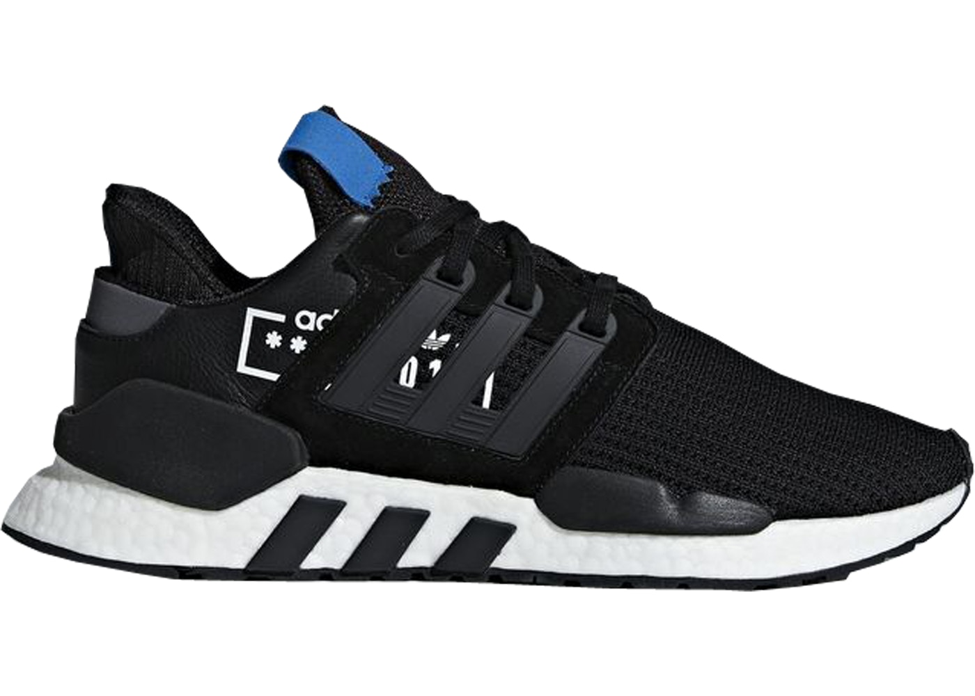 buy popular 7525d 40d00 adidas EQT Support 91 18 Alphatype