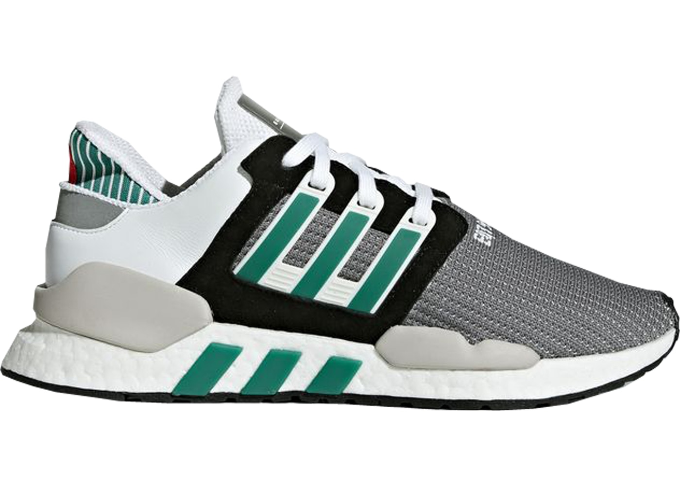3c4b848a5ac23a Sell. or Ask. Size: 12. View All Bids. adidas EQT Support 91/18 ...