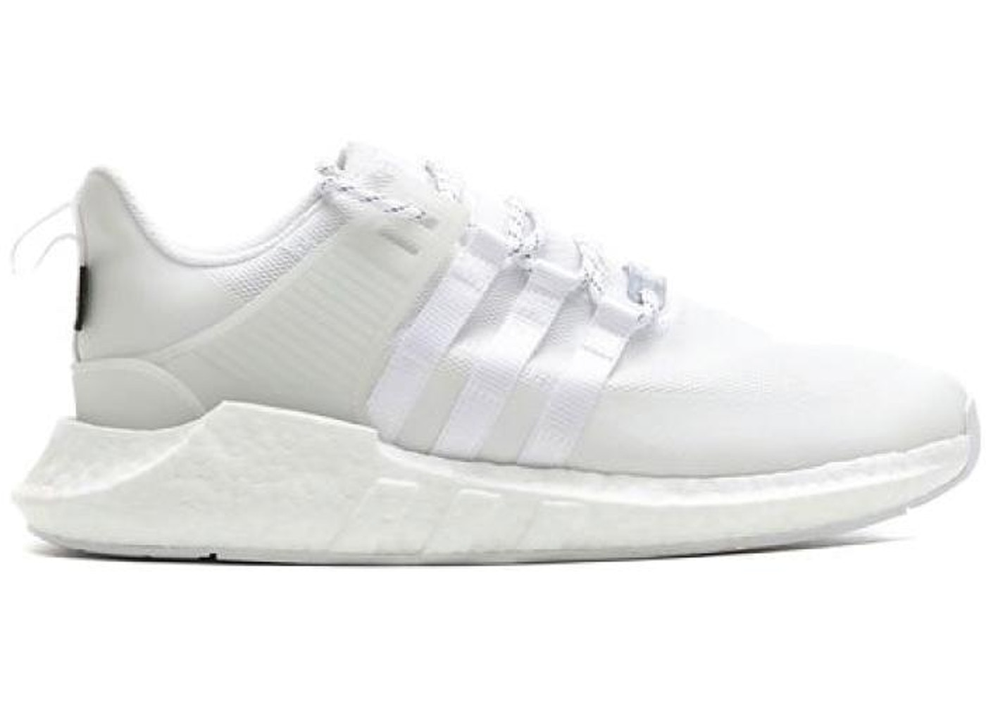 wholesale dealer 94213 8bf4c Sell. or Ask. Size  10. View All Bids. adidas EQT Support 93 17 Gore-tex  Triple White