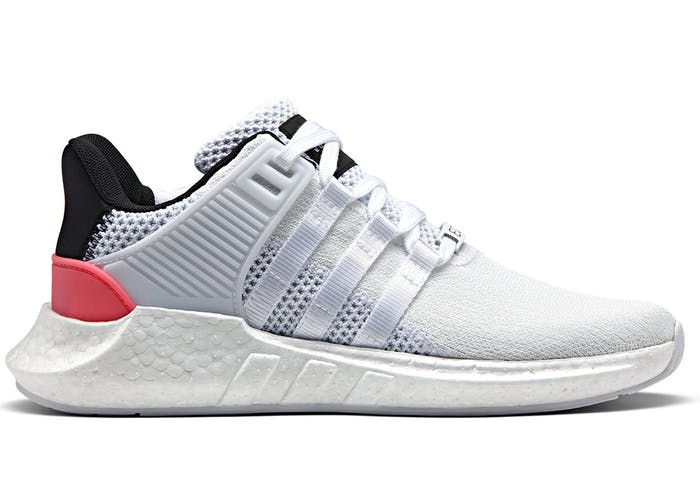 Another Look at the HAL x adidas EQT Guidance '93