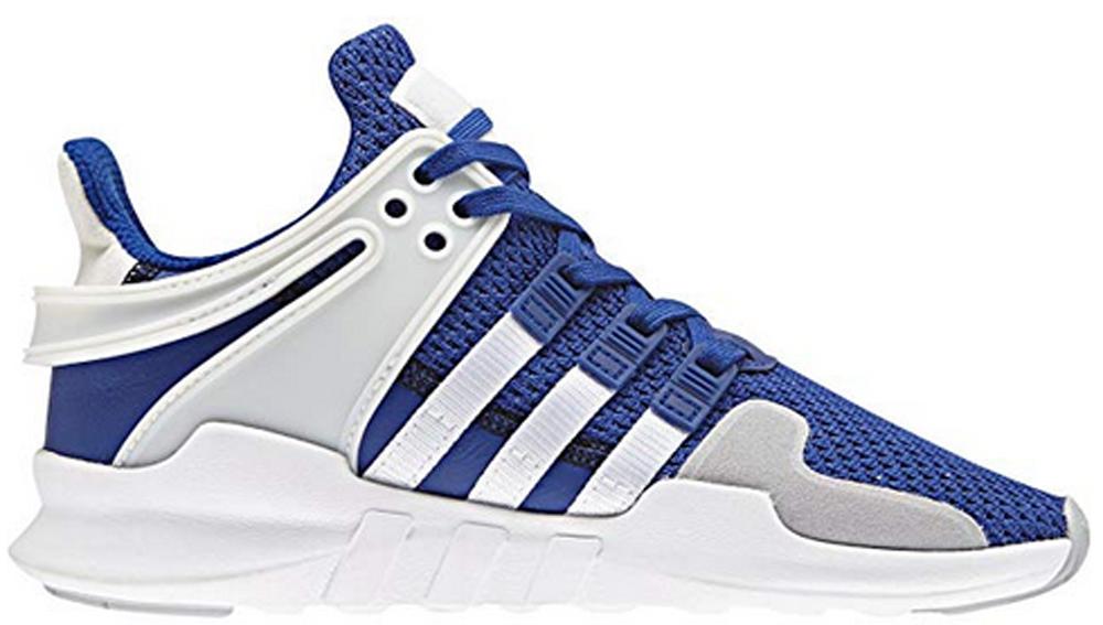 adidas EQT Support Adv Blue White