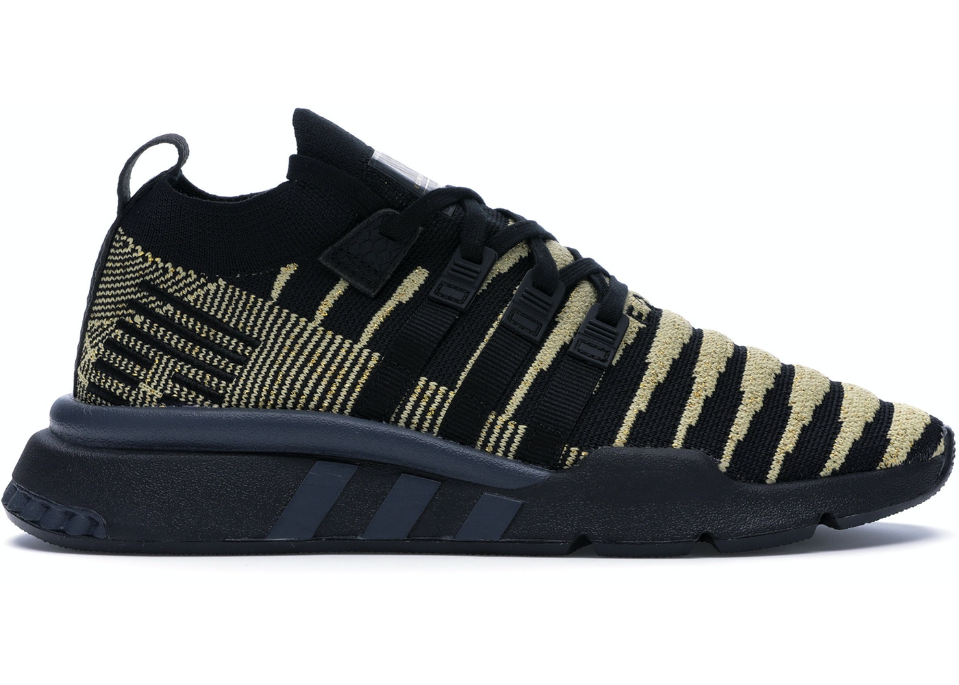 newest b3d33 9a13c adidas Other Shoes - Total Sold