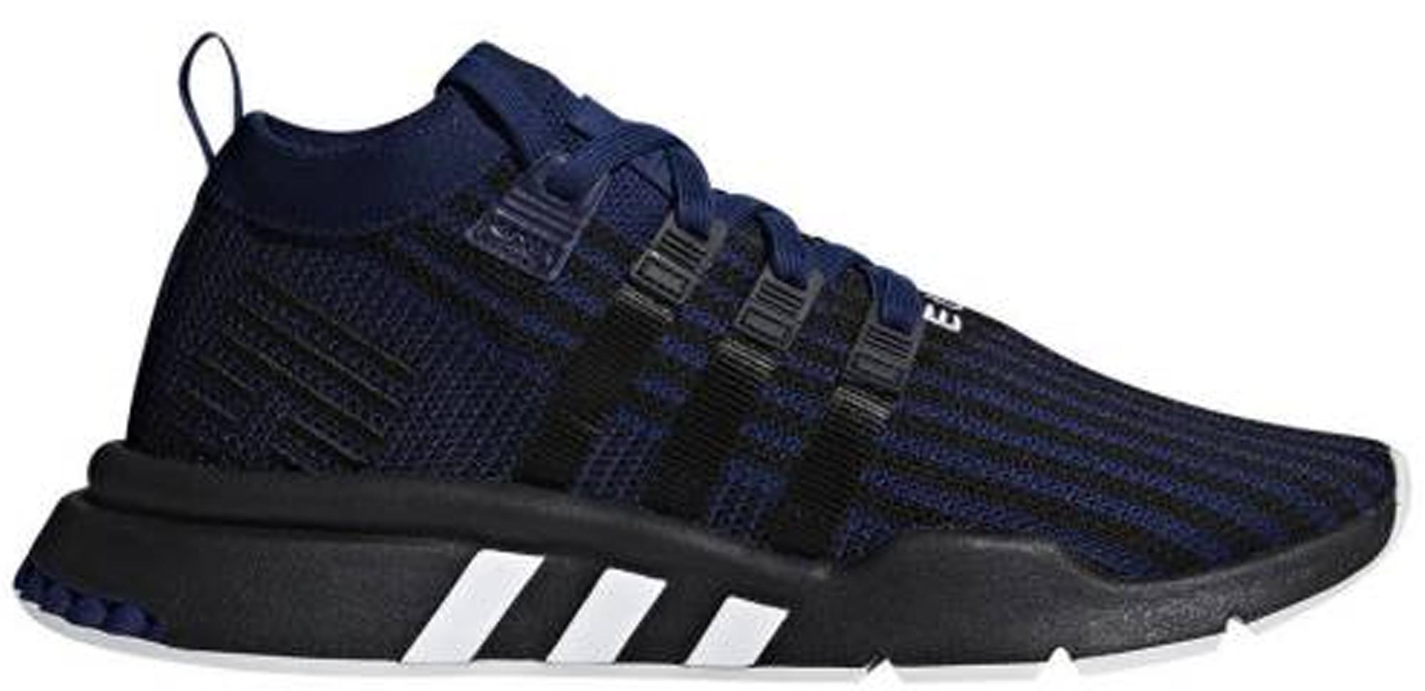 Pre-Owned Adidas Originals Adidas Eqt