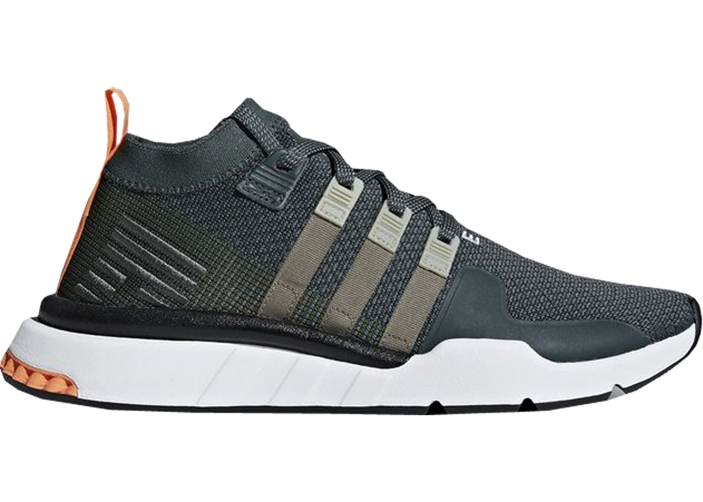 a4e61d0289e Sell. or Ask. Size --. View All Bids. adidas EQT Support Mid Adv ...