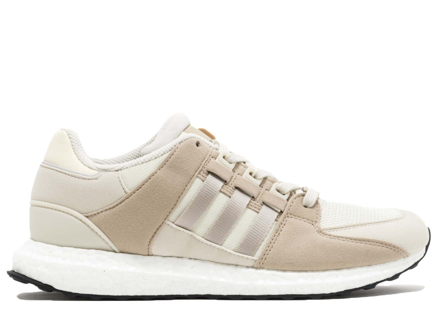 adidas EQT Support Ultraboost Clay