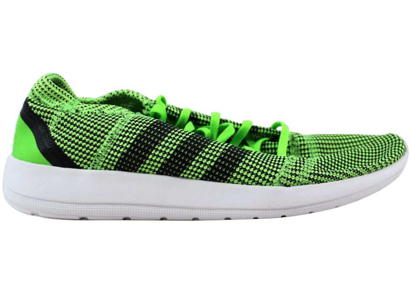 new arrival a1dc0 e5f8f Sell. or Ask. Size 11. View All Bids. adidas Element Refine Tricot ...