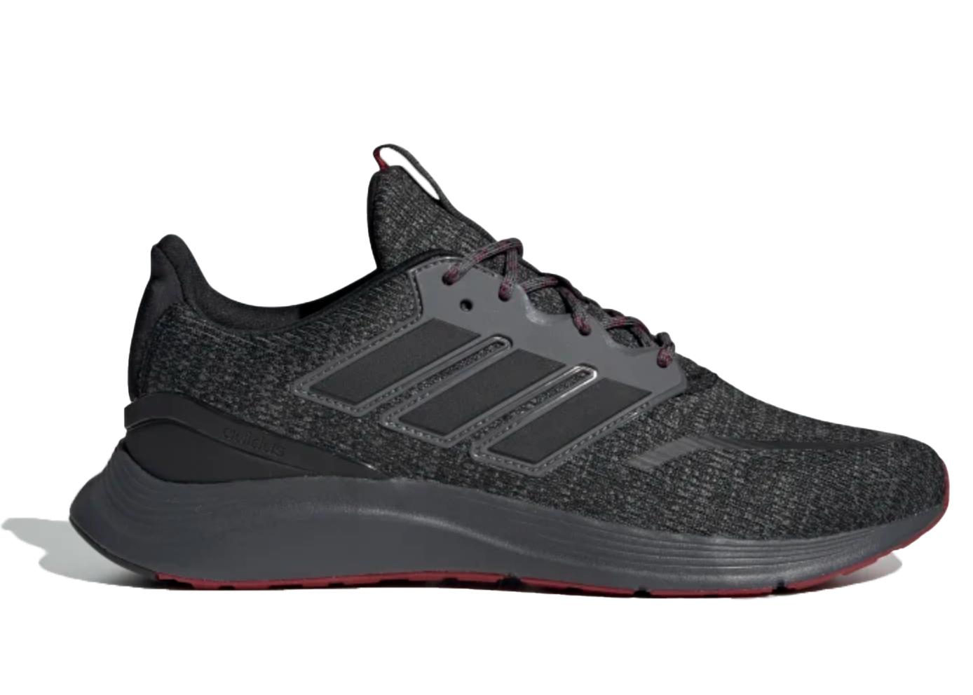 adidas Energy Falcon Core Black - EE9863