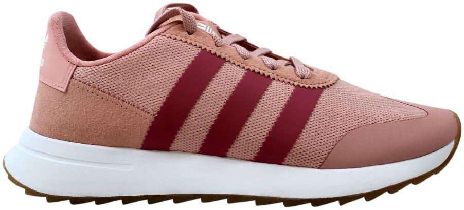 adidas FLB Runner Pink (W) - B28047