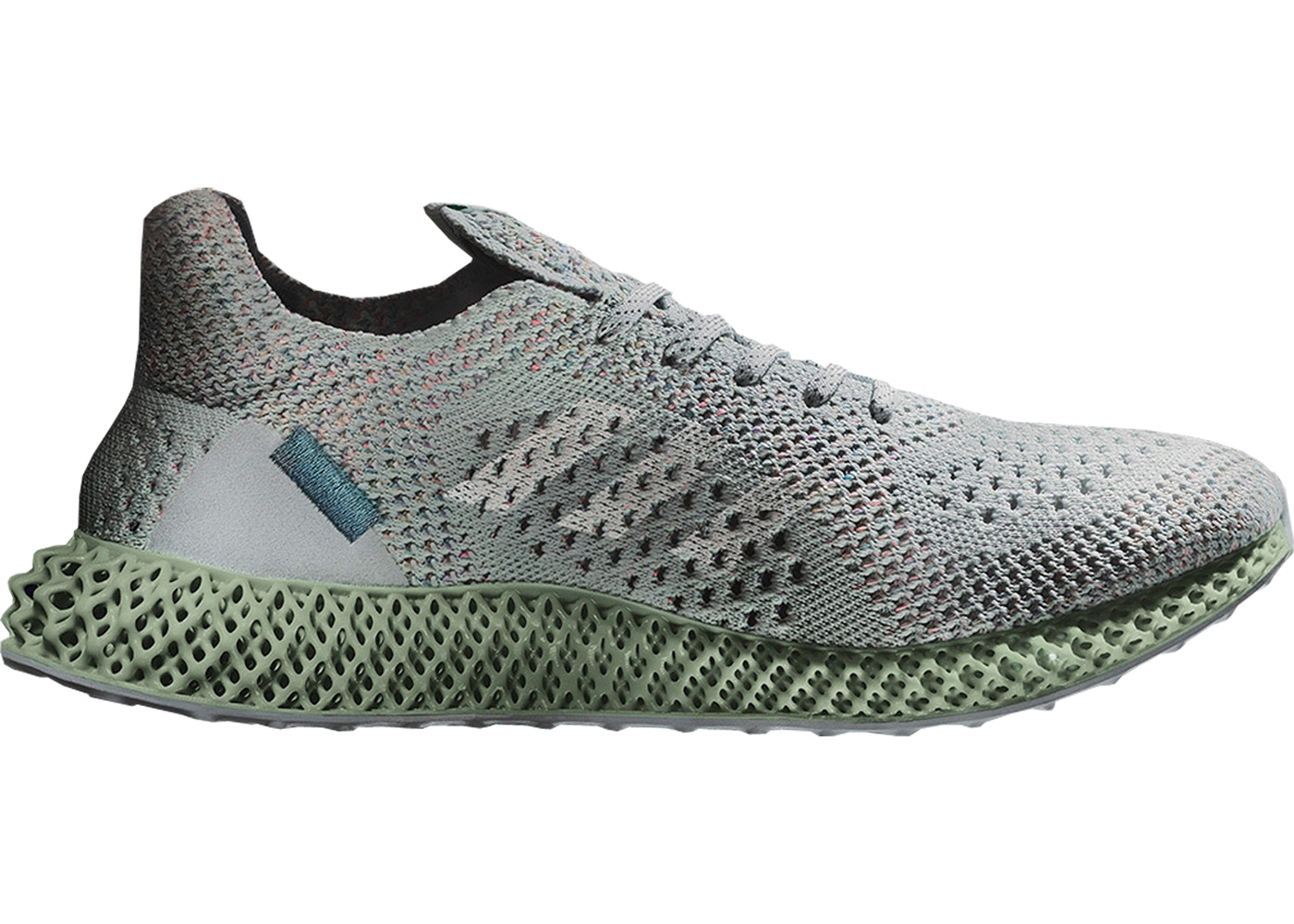 f5a27307797823 Sell. or Ask. Size  11. View All Bids. adidas Futurecraft 4D Invincible  Prism