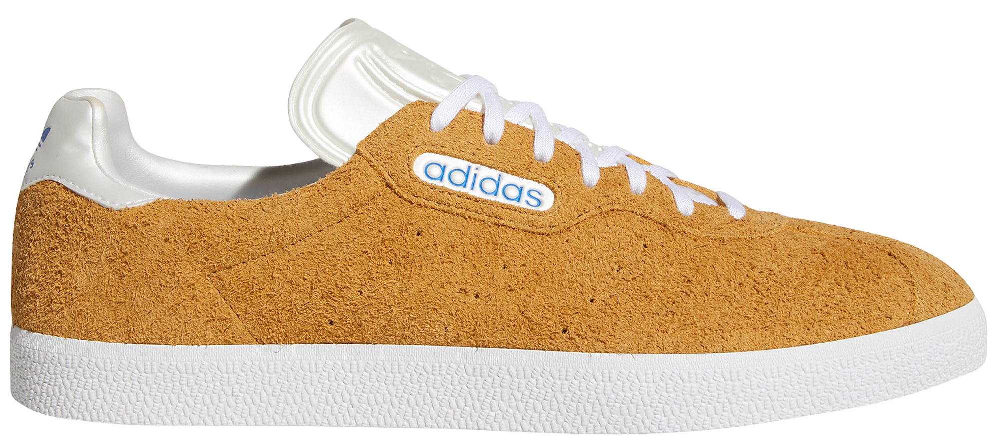 adidas Gazelle Super Alltimers