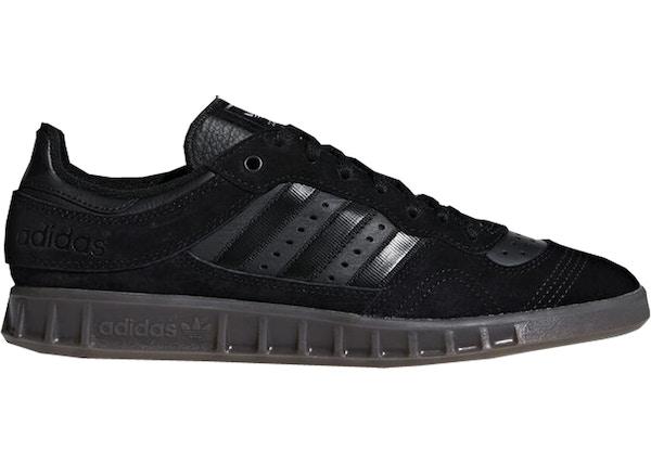 Herren Sneaker | Adidas Originals TUBULAR SHADOW grau ⋆ Linearnetrik