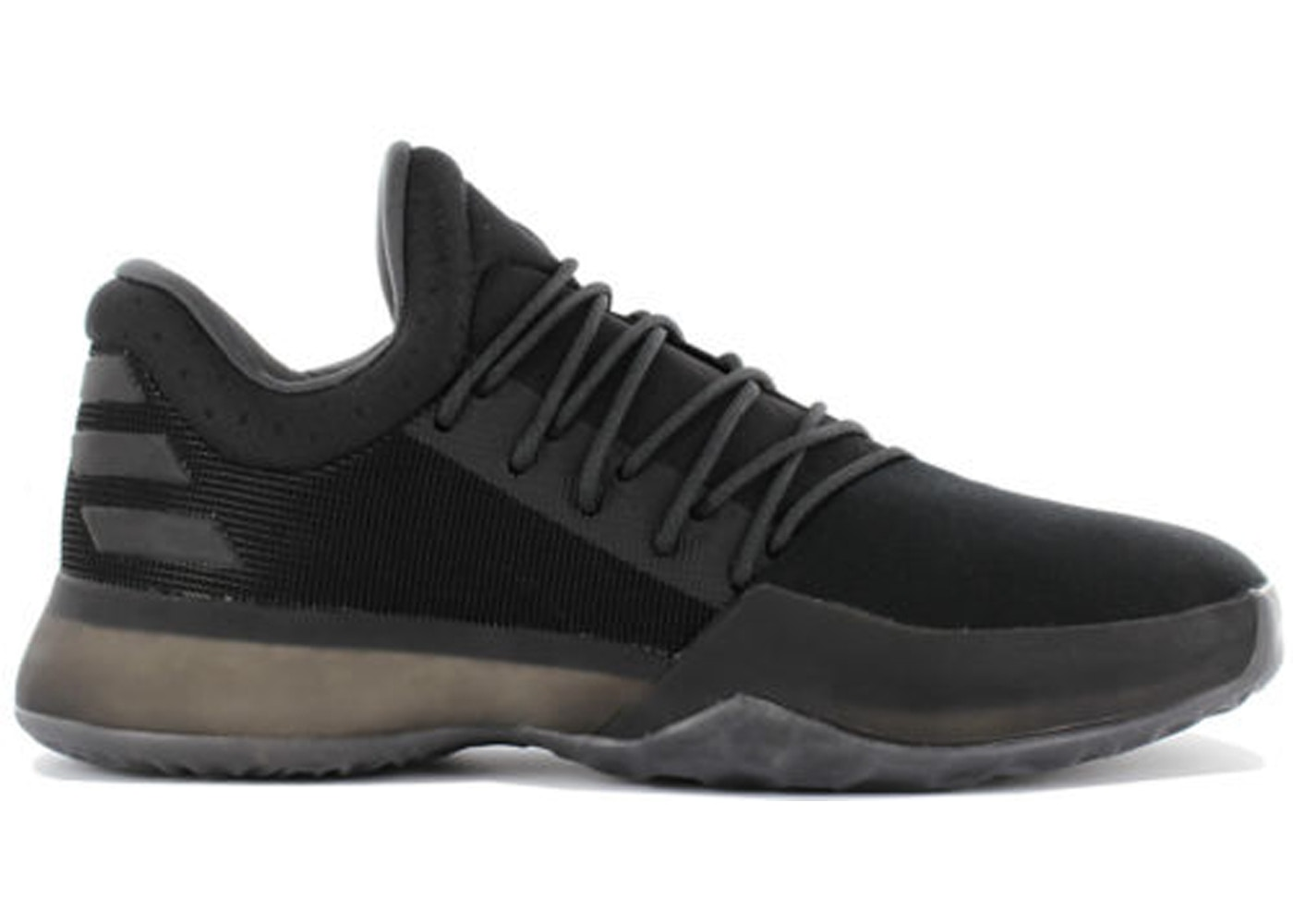 674738f7be18 Sell. or Ask. Size  10. View All Bids. adidas Harden Vol. 1 Black Ops Xeno