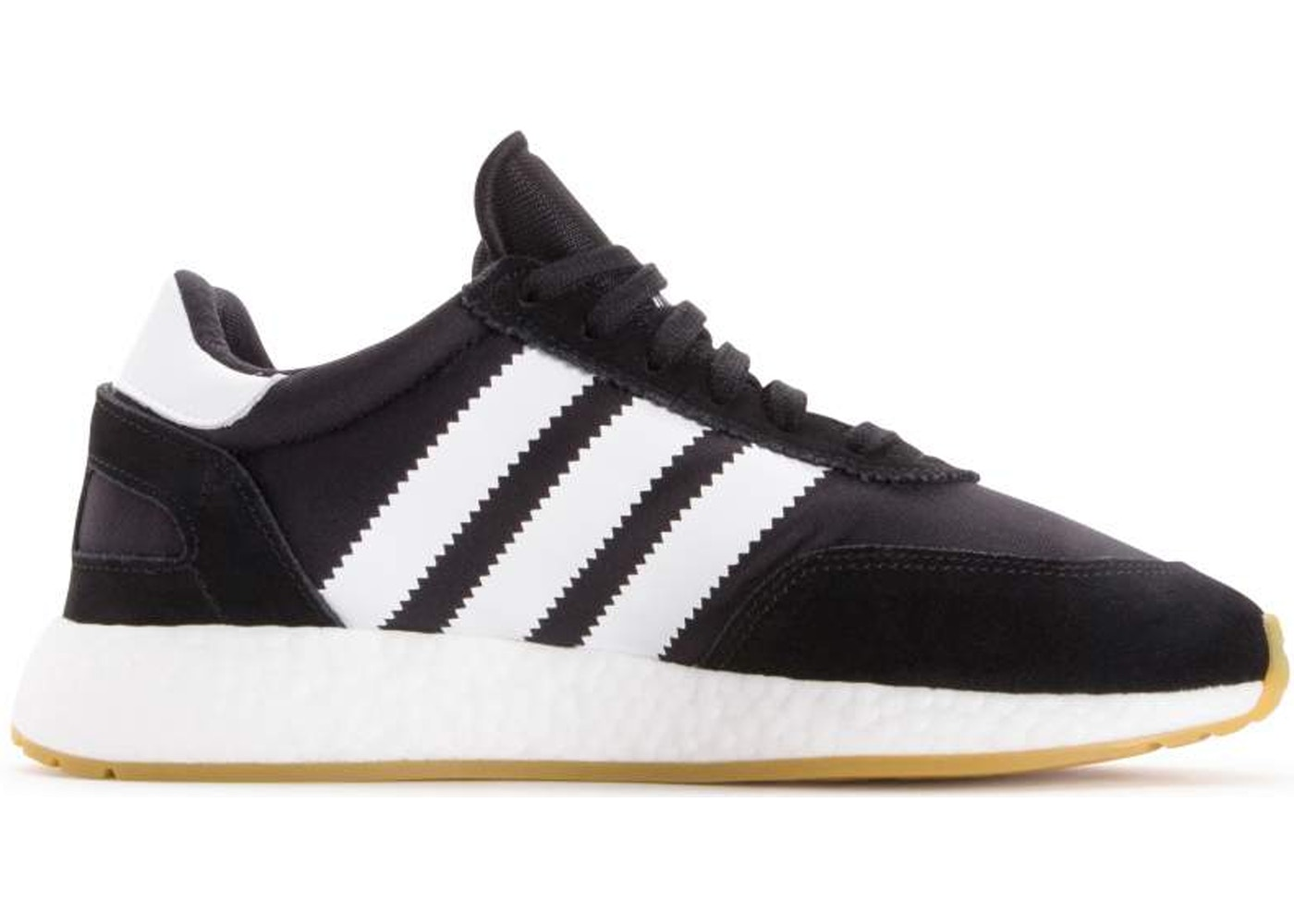 save off 28a8b e2c8b Buy adidas Iniki Shoes  Deadstock Sneakers