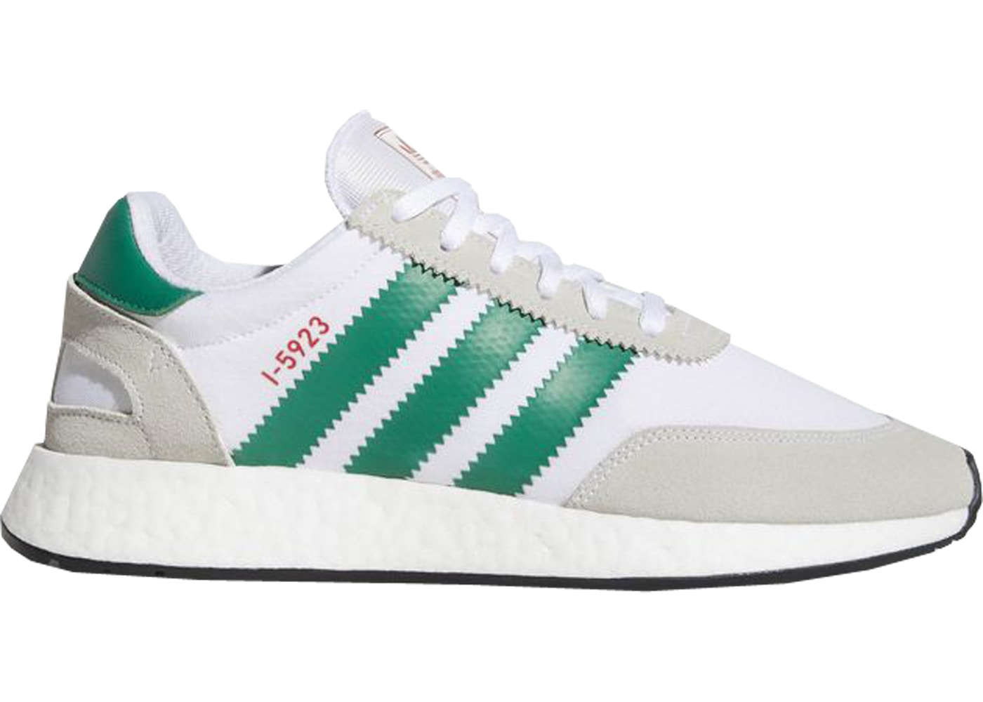 quality design fd78b 79a5c Buy adidas Iniki Shoes & Deadstock Sneakers