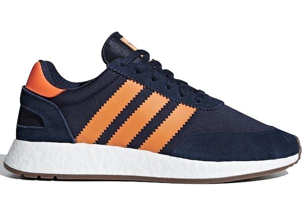 Adidas W Grau LederevaArtnr Neo Racer Schuhe Damen Cf Qt