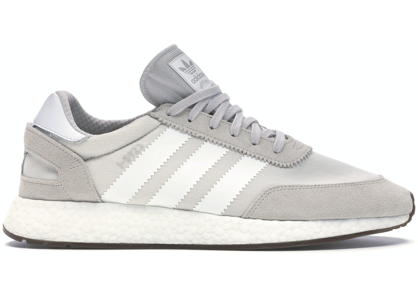 official the cheapest united states Buy adidas Iniki Shoes & Deadstock Sneakers