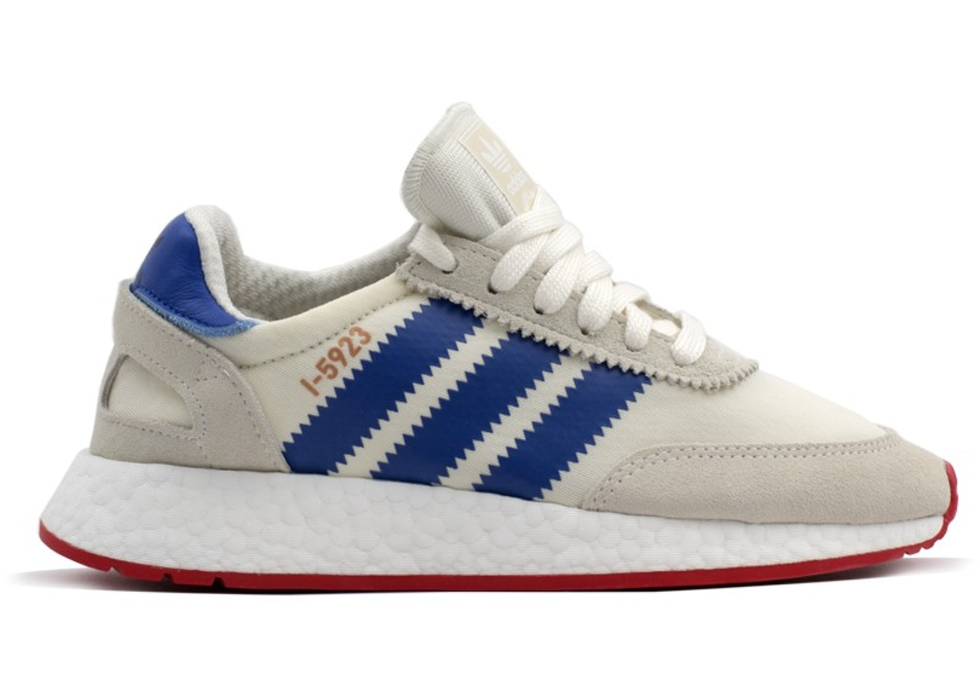 Buy adidas Iniki Shoes   Deadstock Sneakers cc75706b9