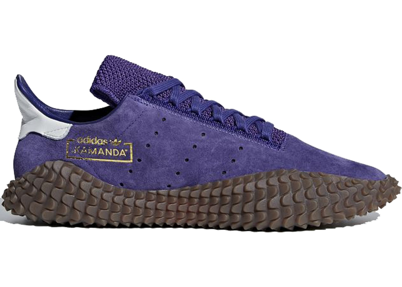 3f0b8623d07e6 Sell. or Ask. Size  11.5. View All Bids. adidas Kamanda Energy Ink