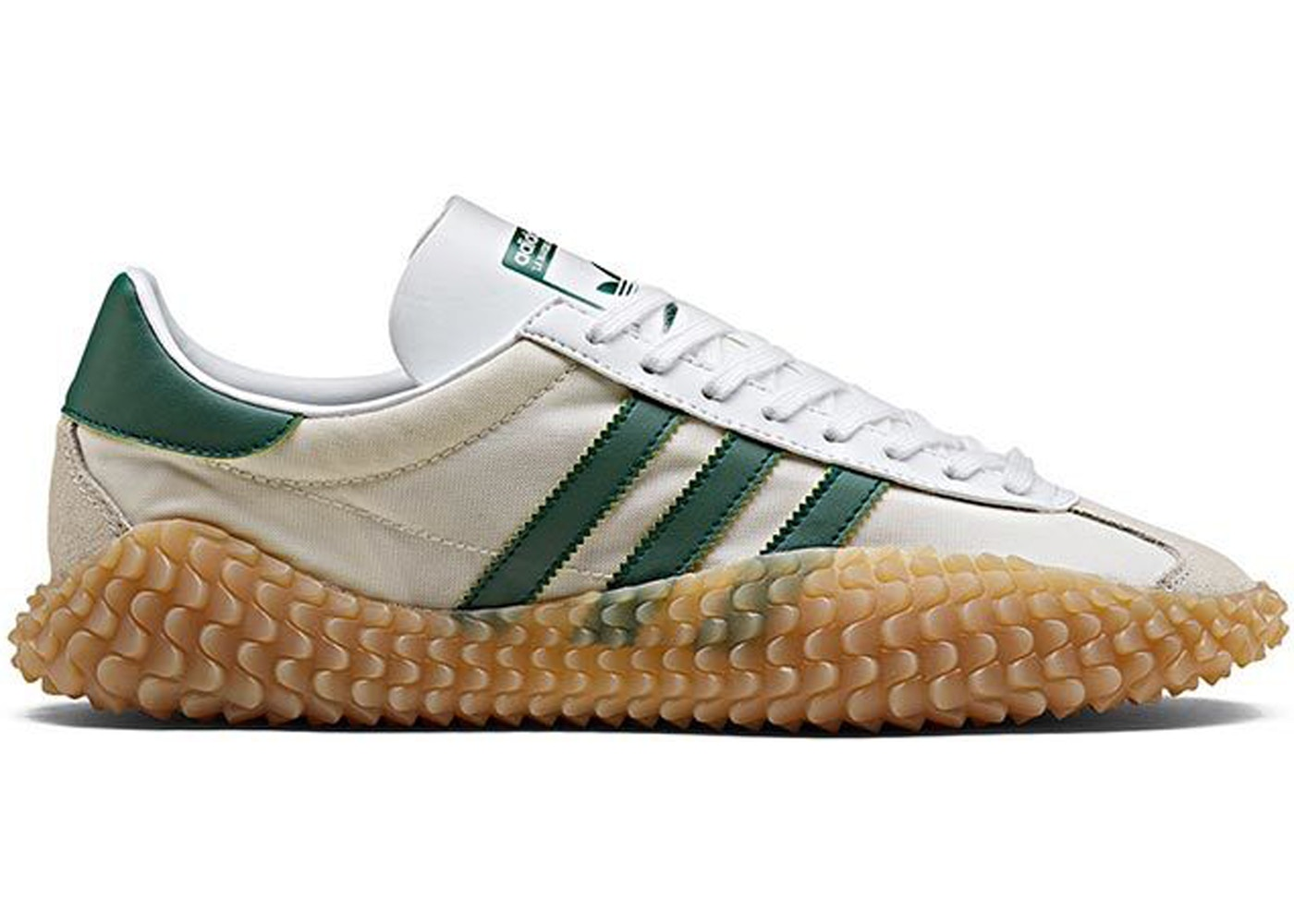 buy popular 14bbf b0f28 adidas Kamanda X Country Never Made Pack