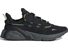 the best attitude 57e22 d9286 adidas Shoes - Release Date