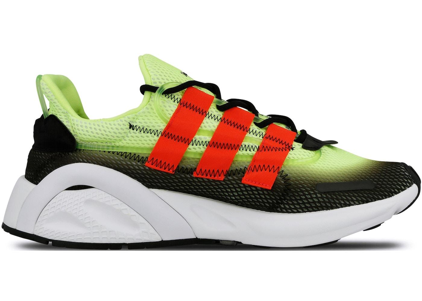 45cbc482 adidas Size 4 Shoes - Lowest Ask