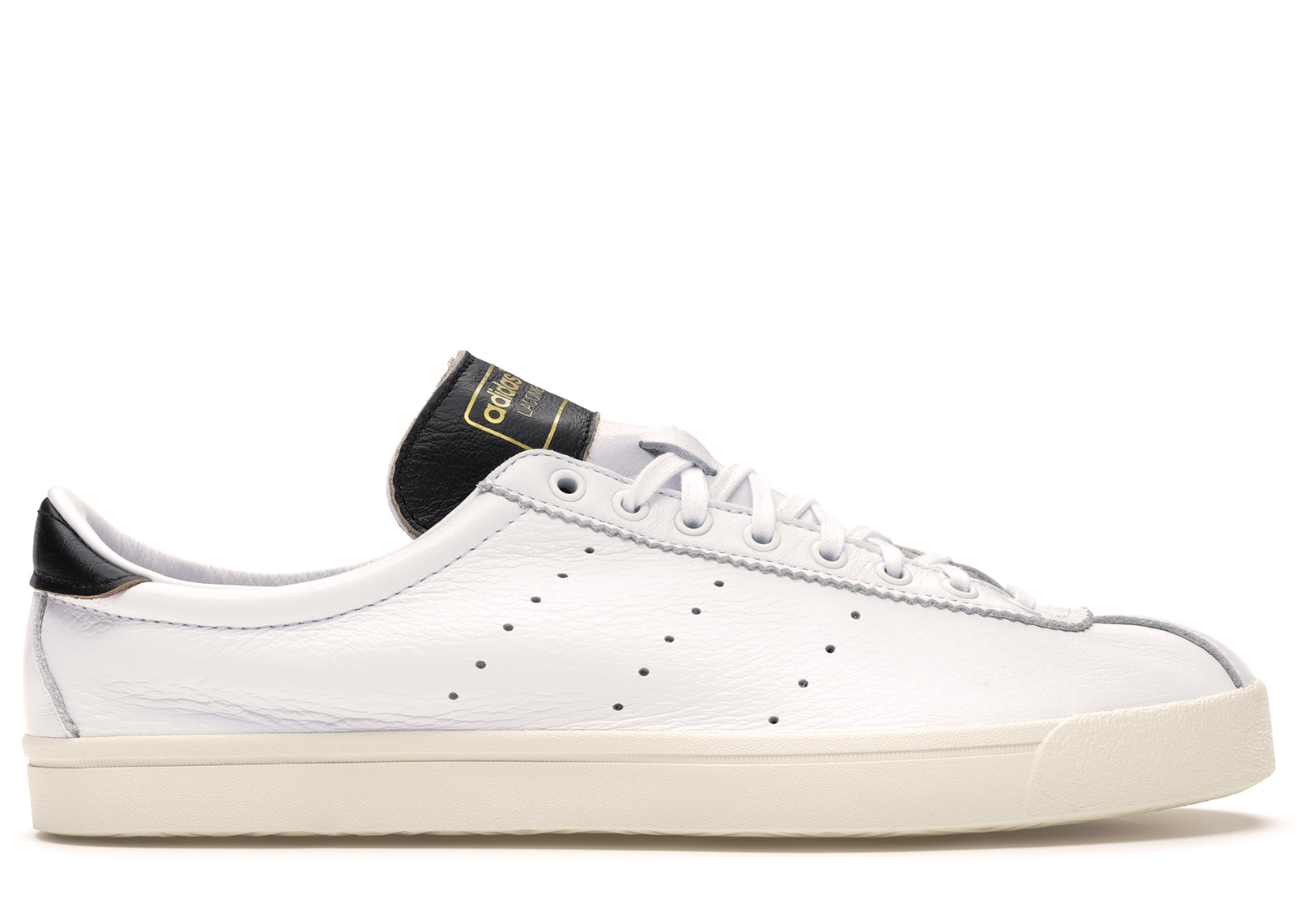 lacombe shoes adidas