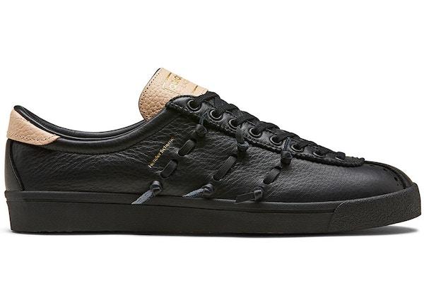 4e34f853c adidas Lacombe Hender Scheme Black