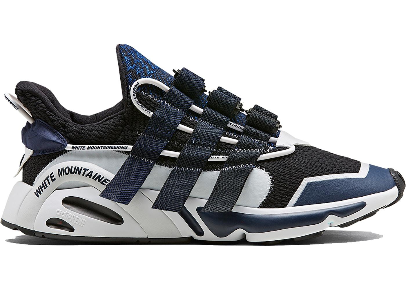 adidas scarpe lxcon